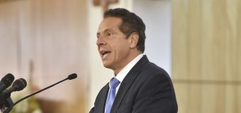 Cuomo: Trump may fool country, but not N.Y.