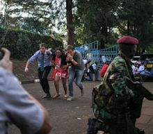 Kenya Hunts Gunmen in Fatal Hotel Attack Claimed by Al-Qaeda