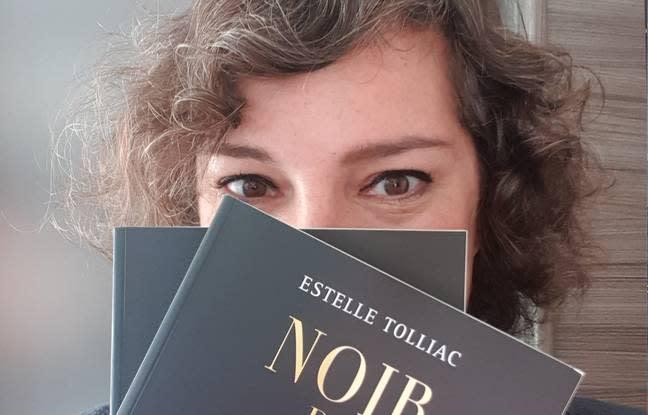 Prix «20 Minutes»: La belle aventure de «Noir de Lune», épopée héroïque au souffle romanesque