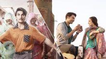 Nushrat Bharucha, Rajkummar Rao, And Ranveer Singh Perfectly Present Small-Town Casual Fashion