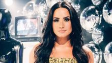 Demi Lovato Talks About Desire to Become a Mother