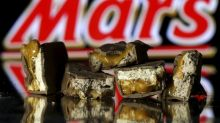 Candy maker Mars looks to curb greenhouse gas emissions across supply chain