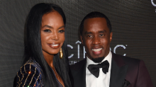 Diddy Expresses Regret Over Not Marrying Kim Porter: 'Don't Be Like Me'