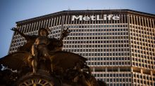 MetLife, State Street Strike $2 Billion Mortgage Partnership