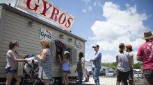 Tener tu food truck en México: esto es lo que debes saber
