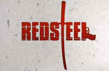 Thumbs up to Red Steel