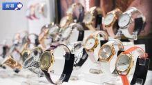 典雅名錶巡禮:工藝精湛 非凡品味與身份的象徵