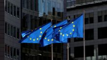 EU may impose more sanctions on Belarus, says Polish foreign minister: PAP