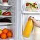 10 Foods That Don't Belong In The Fridge