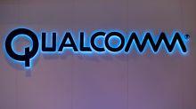 U.S. antitrust regulator loses bid to revive Qualcomm case