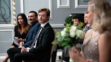 'Coronation Street' spoilers: Daniel Osbourne proposes to Bethany Platt
