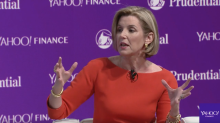 Sallie Krawcheck opens up about being sexually harassed on Wall Street