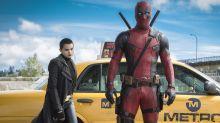 Stunt community slams Deadpool 2 over stuntwoman death