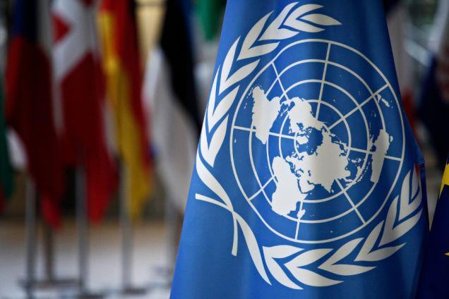 UN Criticizes US on Police Brutality, the Death Penalty and More After Human Rights Review
