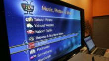 Xperi and TiVo announce all-stock merger deal