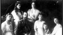 Los Romanov: el largo proceso en Rusia para identificar a los últimos zares (y por qué es una cuestión de Estado para Putin)