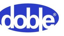 Doble Engineering Company Launches F8000 Power System Simulators