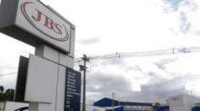 JBS acelera produção para atender crescente demanda no varejo