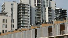 Falling Sydney Prices Drive a Slowdown in Australian Property