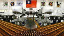 EUA aprova venda de mísseis ar-terra a Taiwan e irrita a China