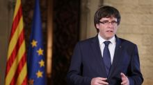 Le gouvernement catalan s'oppose aux mesures de Madrid