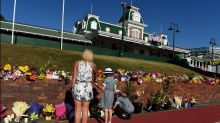 Dreamworld ride tragedy charges expected