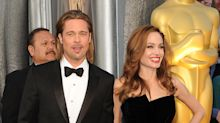 Oscars: Best dressed celebrities of all time, from Angelina Jolie to Scarlett Johansson