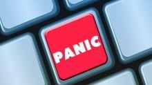 Wall Street crolla a piombo dopo la Fed, tornano i sudori freddi