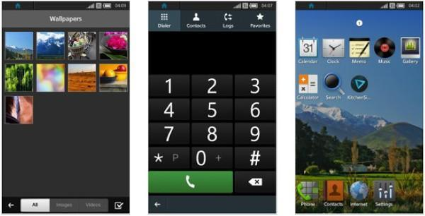 Tizen 1.0 Larkspur arrives, fuels your open-source phone dreams