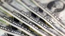 U.S. economy is robust but slowing: Wells Fargo