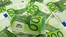 EUR/USD Weekly Price Forecast – Euro Gets Hammered