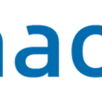 Dynacor Declares August 2021 Monthly Dividend