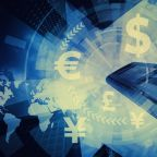 EUR/USD, AUD/USD, GBP/USD and USD/JPY Daily Outlook – March 23, 2018
