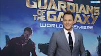 Guardians Of The Galaxy: Can Chris Pratt And His Crew Save The Summer Box Office?