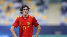 El Tottenham ficha a Gil, extremo del Sevilla, y Lamela se une al equipo español