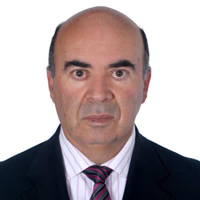 Enrique Pérez Quintana