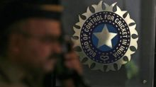 Cricket: India delay Champions Trophy squad amid revenue talks