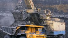 Update: Acacia Coal (ASX:AJC) Stock Gained 100% In The Last Year