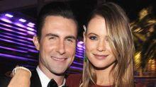Adam Levine Marries Behati Prinsloo in Mexico: Get All the Details!