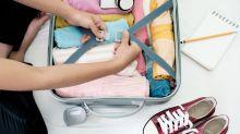Entspannt reisen: Diese zehn Dinge sollten beim Kofferpacken beachtet werden