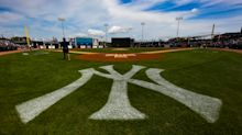 Staten Island minor-league team suing MLB, Yankees as they shut down after losing affiliation