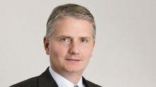 Egbert Prior: Diese Firma soll an der Börse wieder glänzen