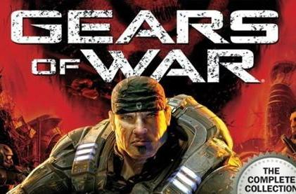 'Gears of War Ultimate' coming in February for $30, retail listing says