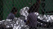 Familien statt Kinder hinter Gittern