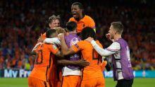 Netherlands vs Austria predicted line-ups: Euro 2020 team news ahead of fixture tonight