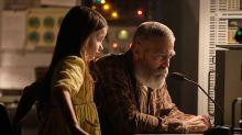 Tráiler de 'Cielo de medianoche', la película postapocalíptica de George Clooney en plena pandemia