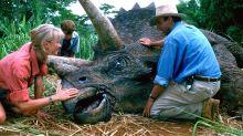 """Tiburón"", ""E.T."" y ""Jurassic Park"" vuelven a ser éxitos de taquilla en EEUU"