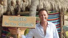 Chris Harrison Speaks Out Amid 'Bachelor In Paradise' Investigation