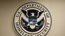 U.S. government narrows focus of counter-extremism program