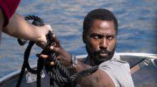 Filme que pode 'salvar o cinema', 'Tenet' arrecada mais de US$ 20 milhões nos EUA